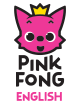 pinkfong english